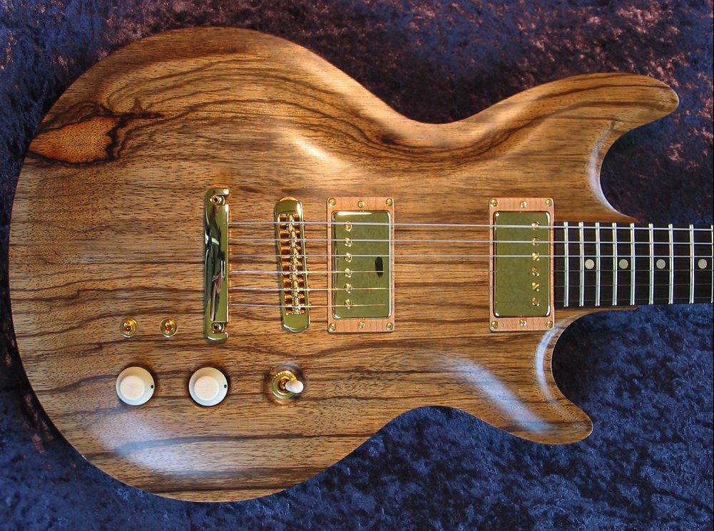 e 55 korina classic eer custom guitars handmade electric guitars. Black Bedroom Furniture Sets. Home Design Ideas